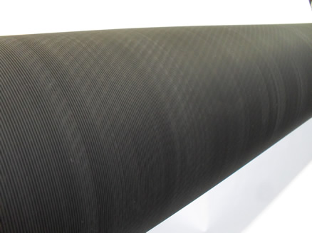 Caoutchouc Rolltech Specialist In Rubber And Urethane